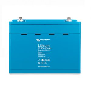 LiFePO4-Battery-12-8V-200Ah-Smart-front