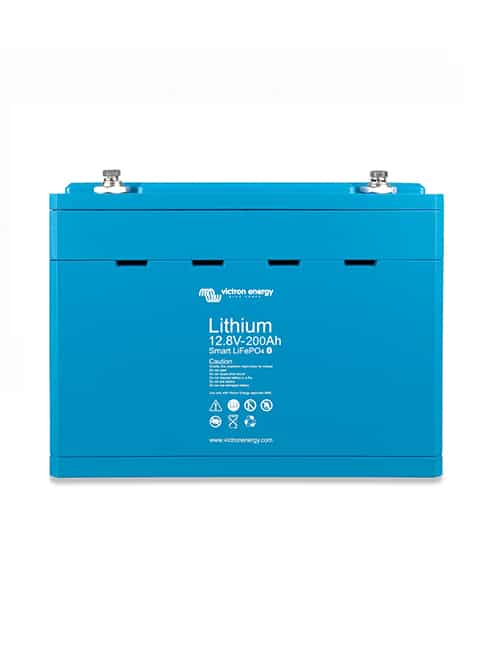 LiFePO4-Battery-12-8V-200Ah-Smart-front