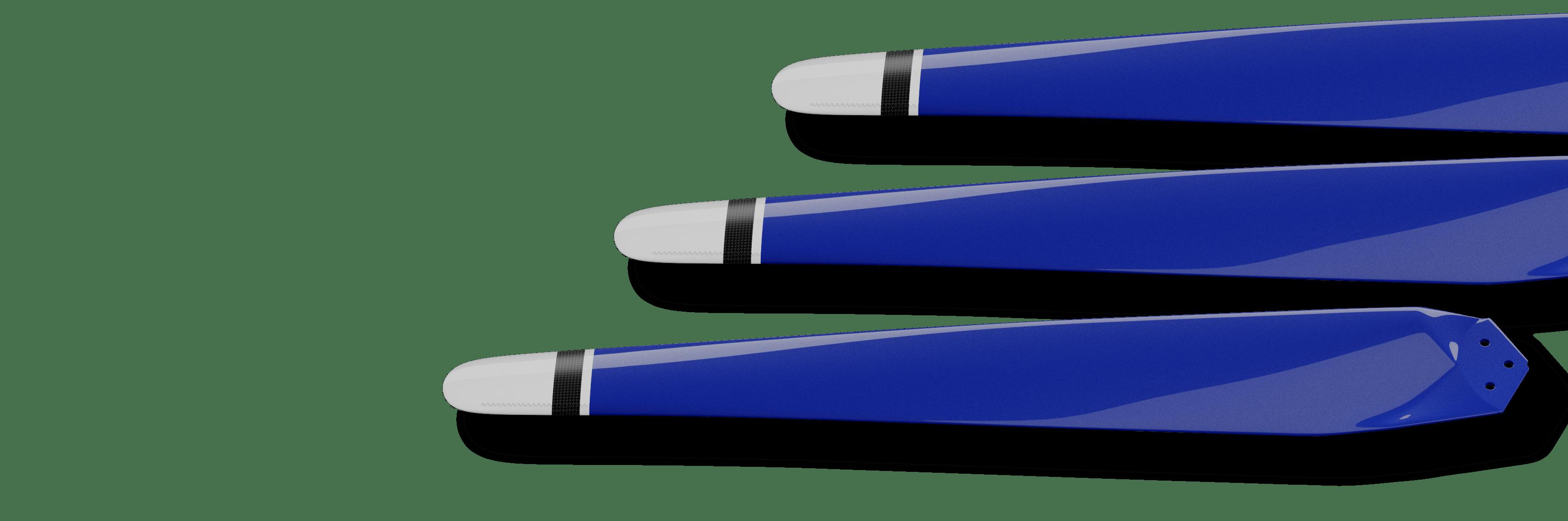 Spreco-Windgenerator-Rotorblätter-08