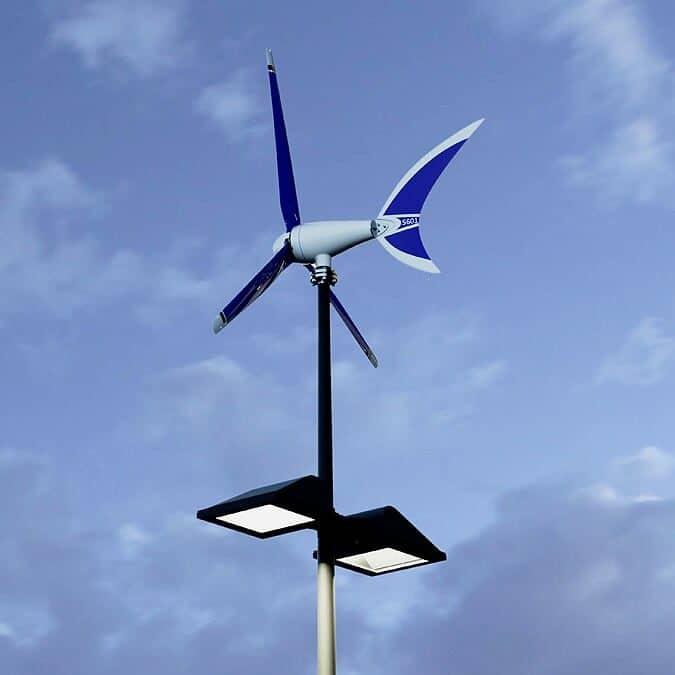 Spreco-Windgenerator-Einsatzgebiet-27