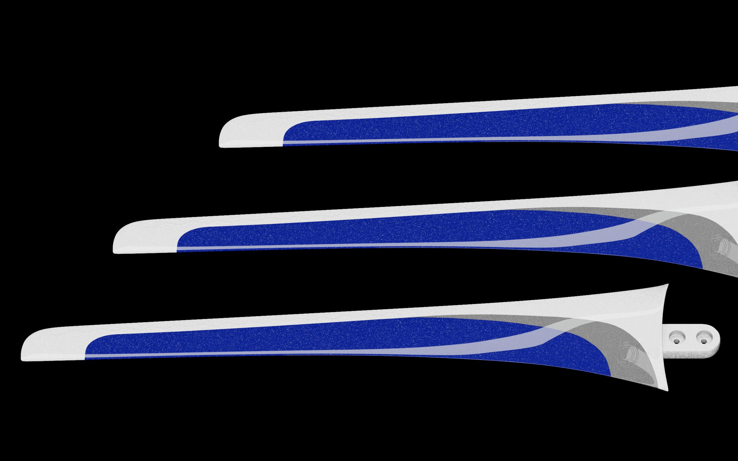 Sharky-S401-Rotorblatt-01_0002